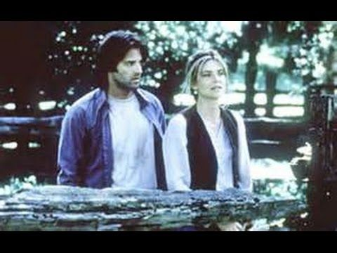 Wounded Heart (1995)