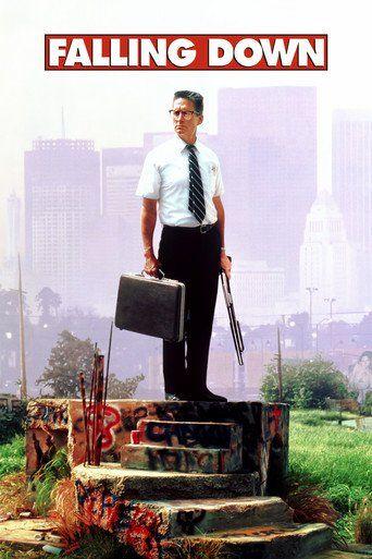 Falling Down (1993) - Watch Falling Down Full Movie HD Free Download - [putlocker] Watch Falling Down (1993) ⋗ full-Movie HD 1080p |