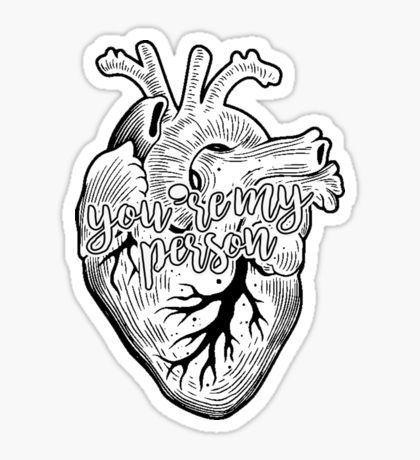 Grays Anatomy Coloring Book : 25 best guts goodies images on pinterest