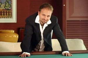 Most poker players dream about having the kind of career Daniel Negreanu has had. As the game's All-Time career money winner and the only two-time World Series of Poker Player ...