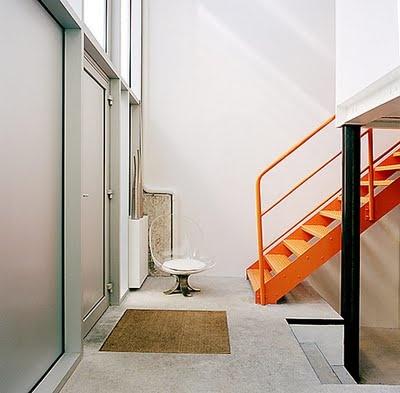 12 best images about orange you glad? on Pinterest ...