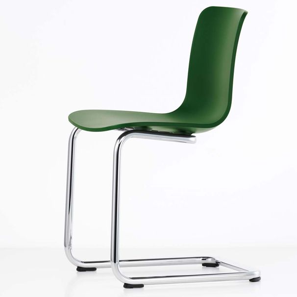 Vitra HAL Cantilever Chair | Buy Vitra online at ferriousonline.co.uk