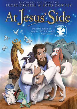 At Jesus' Side (2013) Movie - hoopla digital