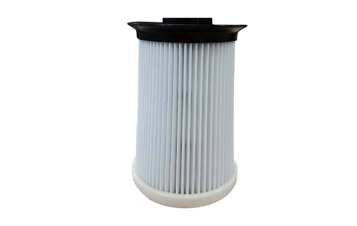 Dirt Devil F69 Replacement HEPA-rated Filter, Part No. 440002214