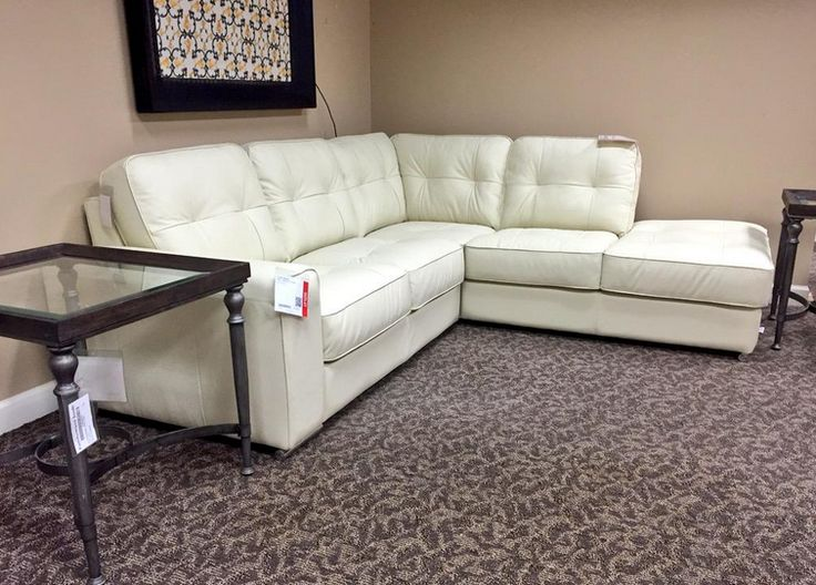 Pachuca By Palliser Furniture Photo Courtesy Of The