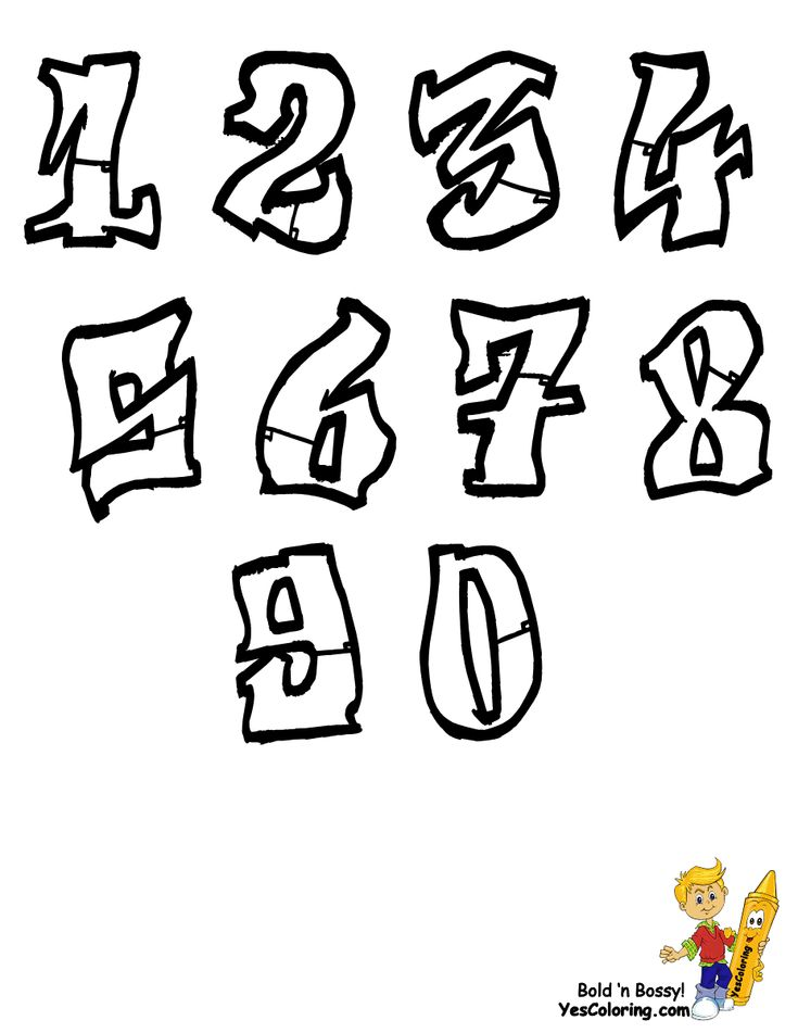 85 best free alphabet coloring pages crafts u0027n learning images