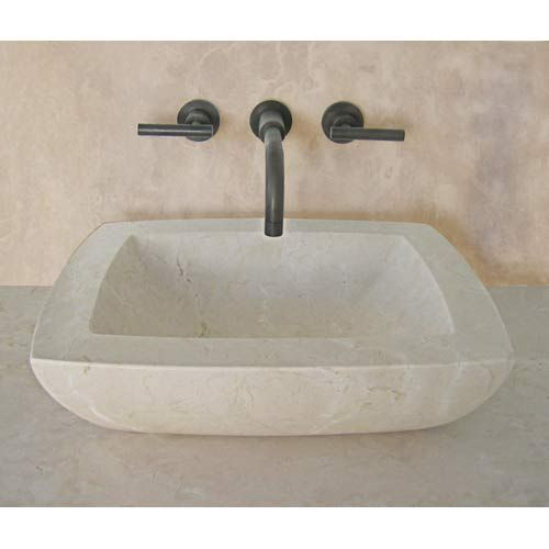 Bellacor Offers Great Selection Of Bathroom Sinks. Contemporary Vessel Sinks  And More Traditional Sinks Are Available At Great Prices.