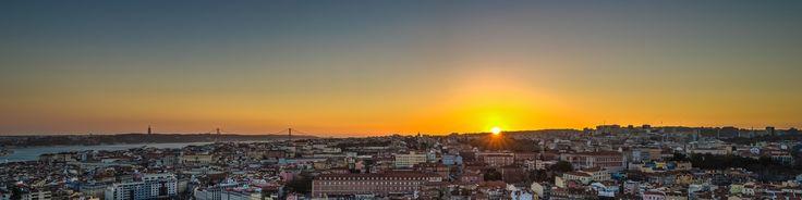 Lisbon Banner.jpg