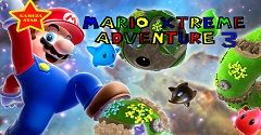 Best online super mario bros games