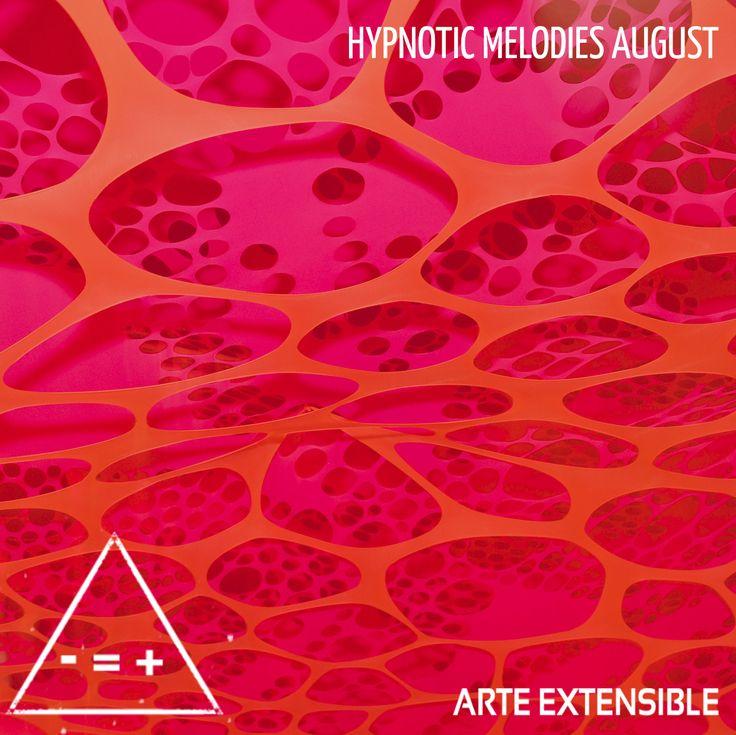 https://www.mixcloud.com/gonzaloburdeos/lim-artstyle-pres-hypnotic-melodies-august/