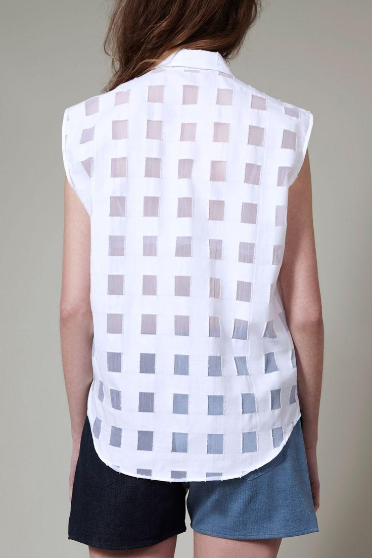 Camisa JO - R$ 844,00