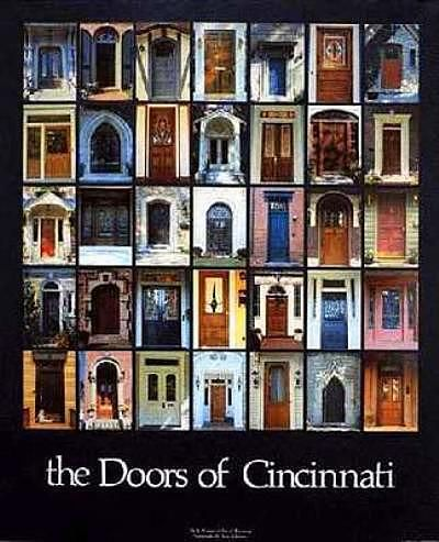 Image Search Results for doors cincinnati & 7 best Doors and Windows in Cincinnati images on Pinterest ... pezcame.com
