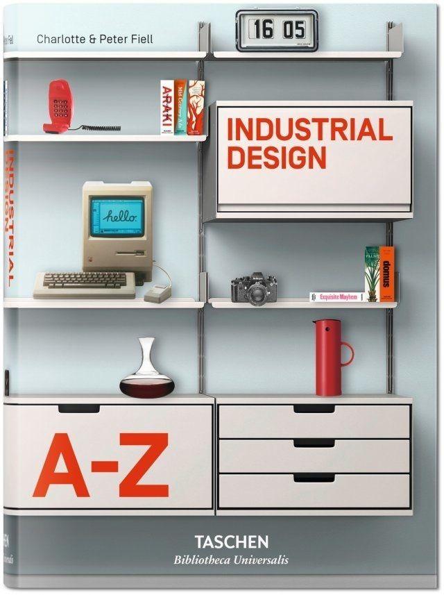 Charmant Dean Bosler S Furniture Designs