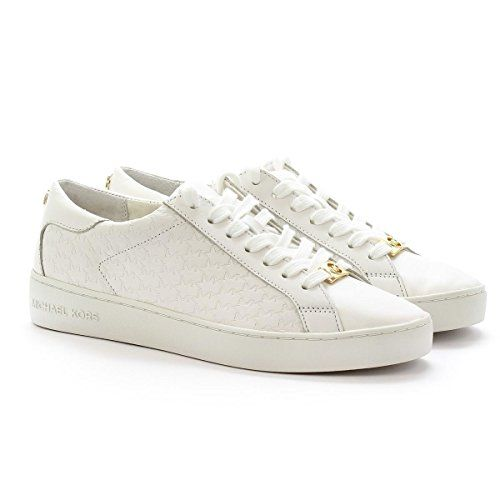 17 best images about michael kors schuhe on pinterest trainers mesh and slip on sneakers. Black Bedroom Furniture Sets. Home Design Ideas
