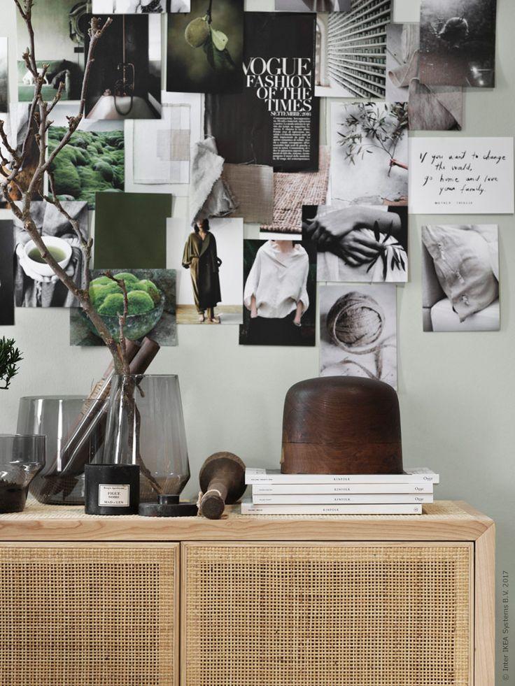 Konst i fokus med ART EVENT 2017   IKEA Livet Hemma – inspirerande inredning för hemmet