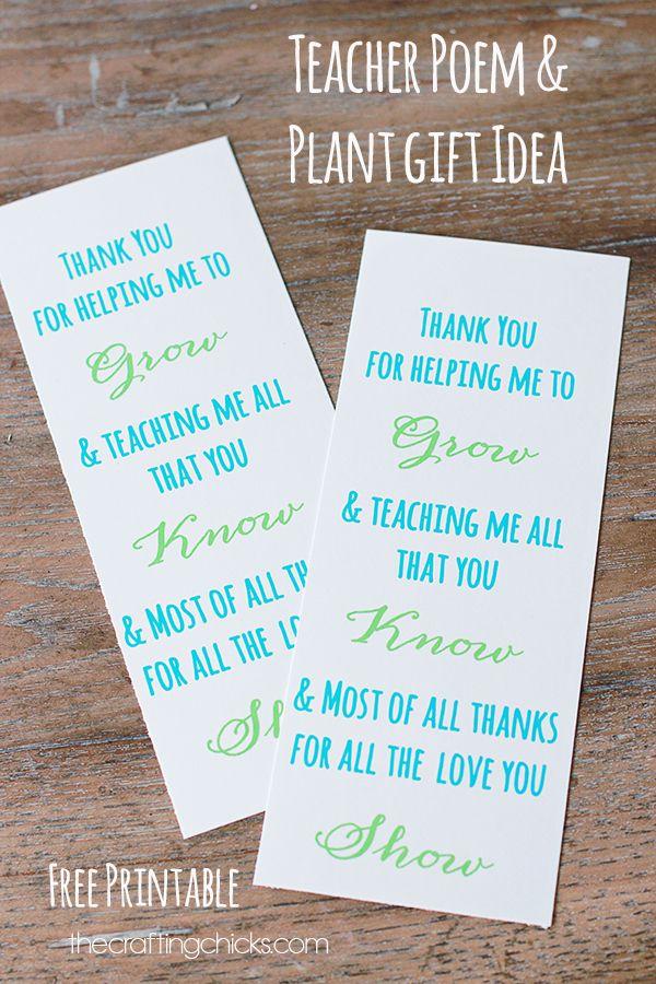 sm-plant-teacher-gift-2