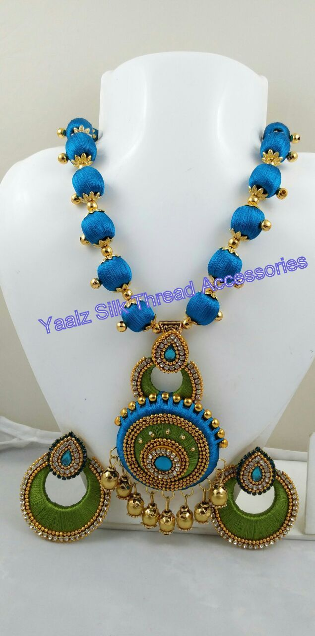 For Orders Ping Us In Whatsapp+91 8971045612 or 8754032250