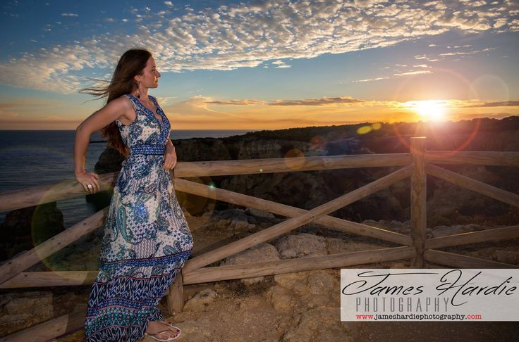 Another great day as an Algarve Photographer..... So any wedding anniversary or engagement shoots... we are your guys!!