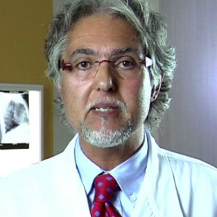 CHECK UP CARDIOLOGICO CHI DOVREBBE SOTTOPORSI ALL'ESAME?  http://www.medicina-moderna.it/check-cardiologico