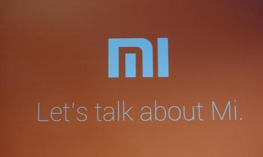 factzz.tk: 107. Interesting Facts About Xiaomi You Probably D...