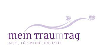 Mein Traumtage - Alles für meine Hochzeit - Freie Trauung in Dresden und wo sie wollen