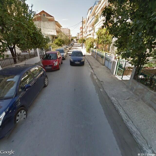 Voreiou Ipeirou 18, Igoumenítsa, Ελλάδα   Instant Google Street View