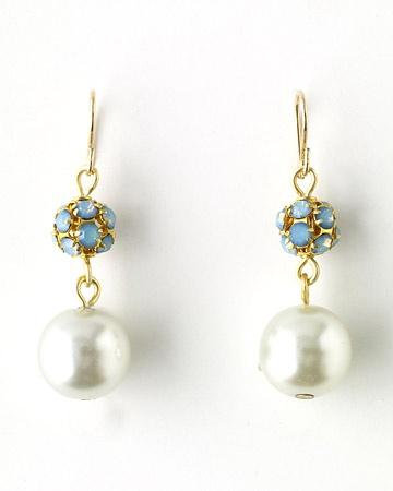 Pearls Lenora Dame