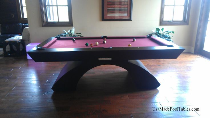 Cheap Pool Tables For Sale #8407