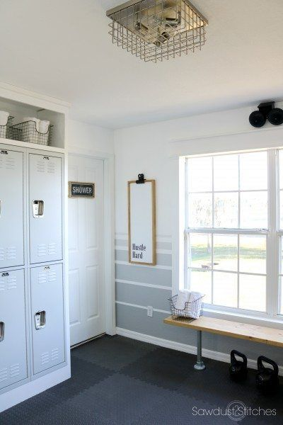 196 Best Mudrooms Images On Pinterest Entrance Hall