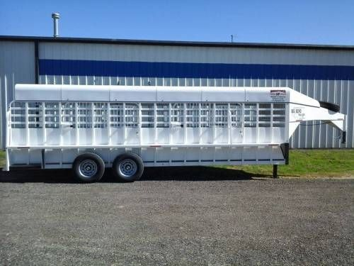 Ranchworldads Trailers >> 80 Best Ranch Trailers For Sale Images On Pinterest Ranch