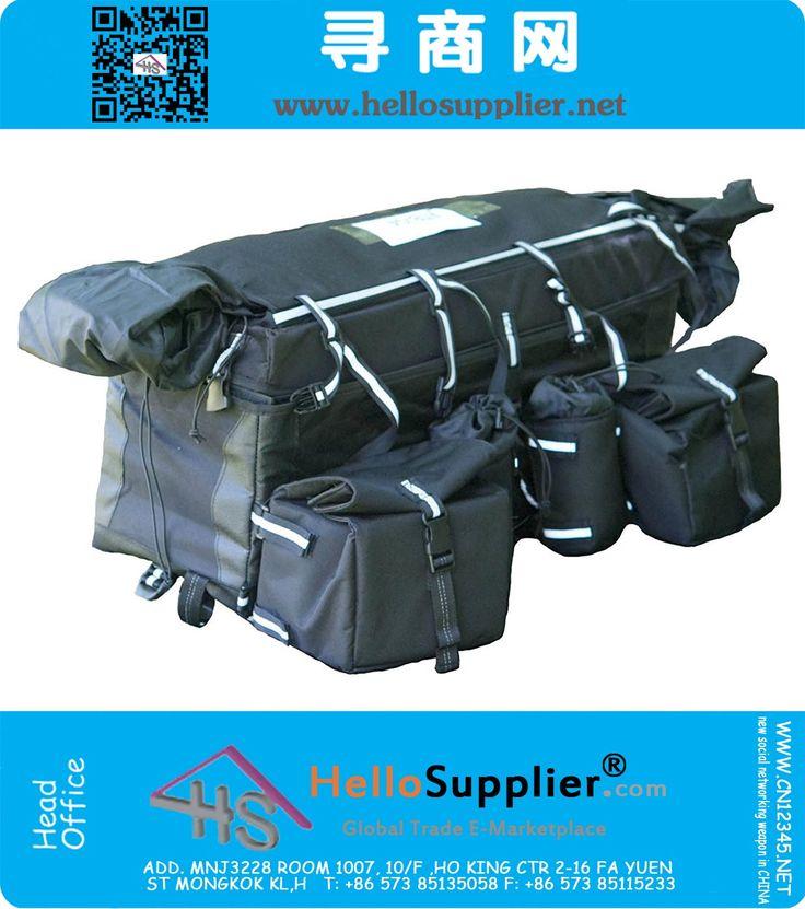 Medium ATV Bag, ST-LC052