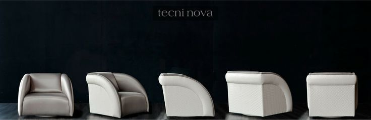 Fortune, a tecninova collection, contemporany style state of the art, swivel armchair mod.1727 tecninova-contemporany-style-furniture-furnishing-upholstery-sofa-couch-sectional-sofa-home-accesories-bedroom-living-room-dining-hall-high-...
