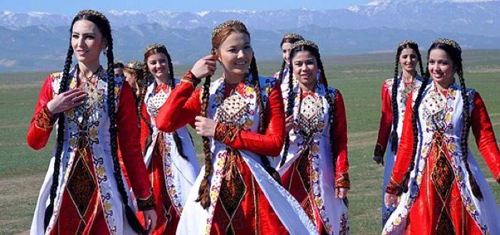 """Résultat de recherche d'images pour """"islam öncesi türk kadını"""""""
