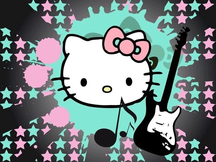 Hello Kitty Hawaiian Coloring Pages : 51 best hello kitty images on pinterest sanrio hello kitty