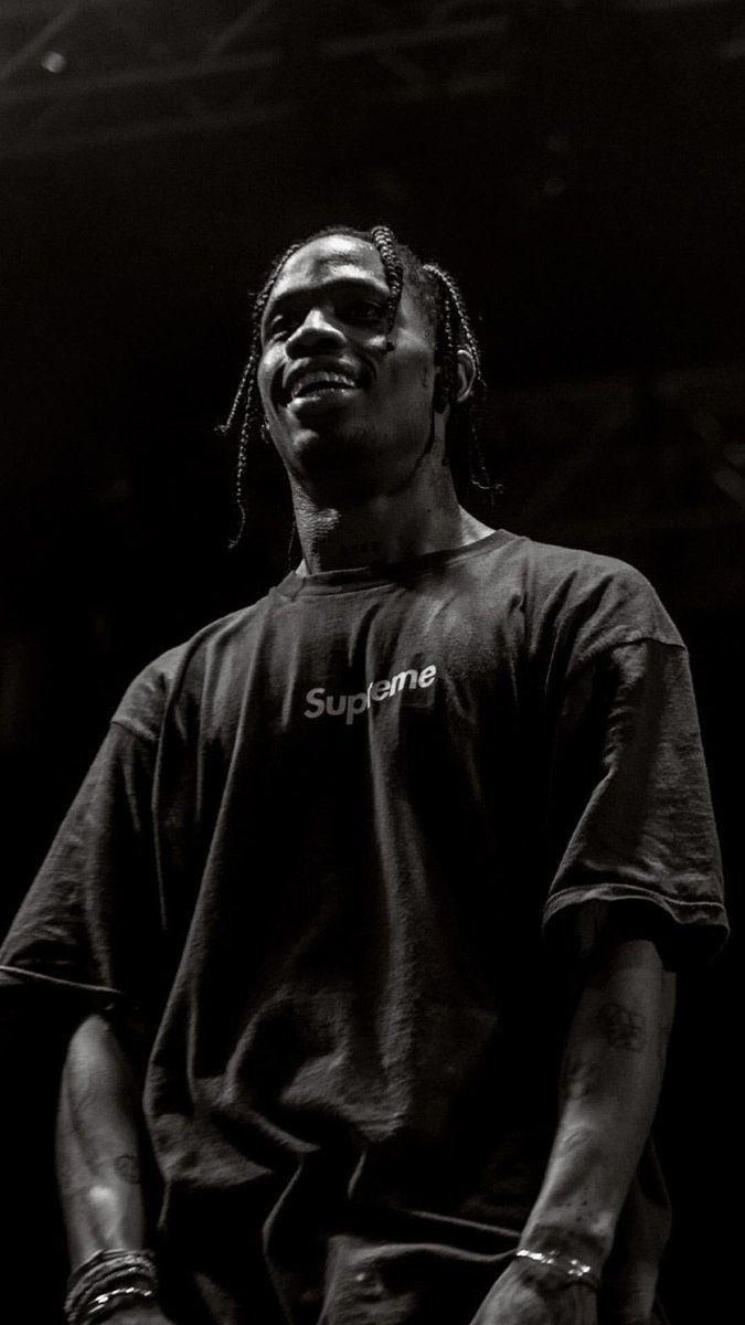 30 Travis Scott Wallpapers Download At Wallpaperbro In 2020 Travis Scott Wallpapers Travis Scott Travis Scott Iphone Wallpaper