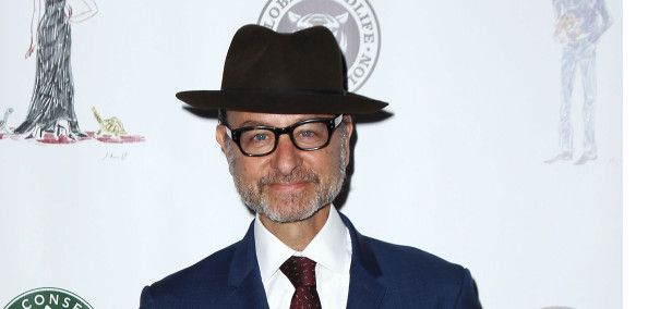 'Before The Flood' Director Fisher Stevens On His Serious Concern For The Future Of The Global Climate