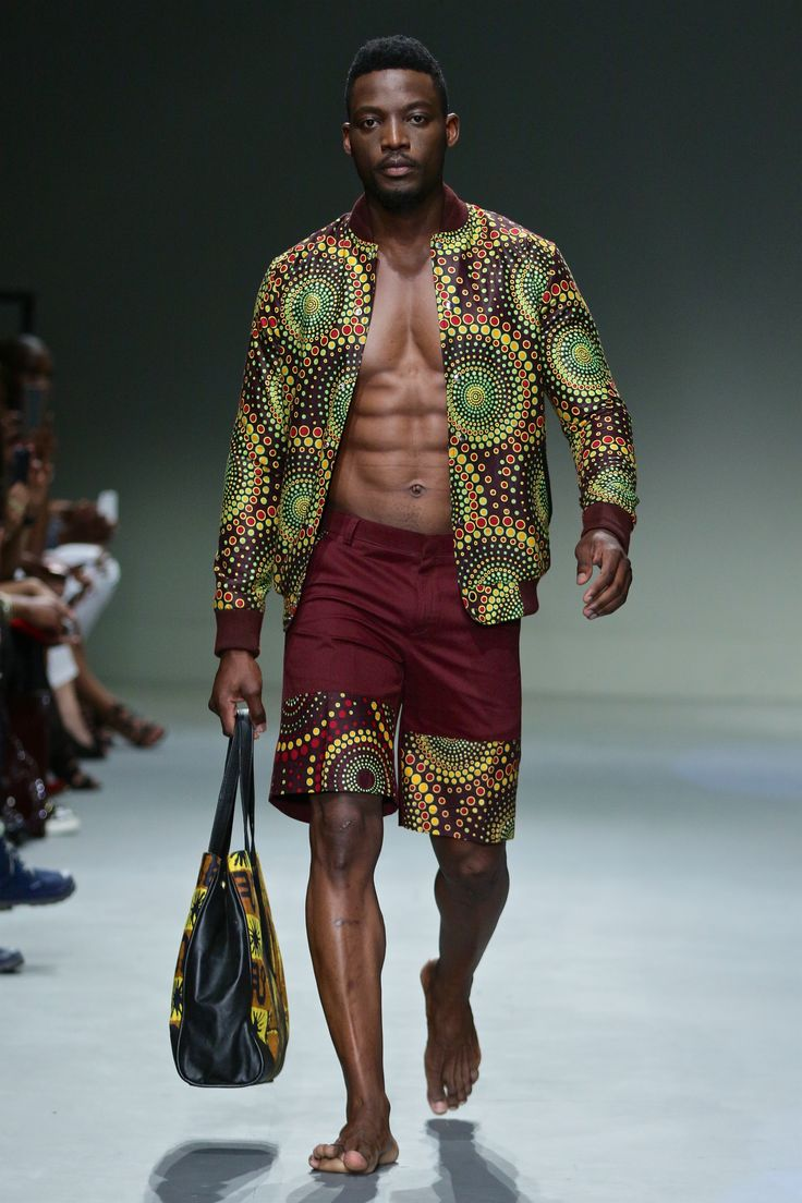 Best 25 African Men Fashion Ideas On Pinterest African Shirts For Men Men African Shirts And