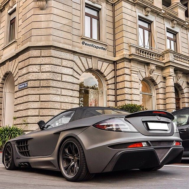 best 25 mclaren mercedes ideas on pinterest mercedes slr amg slr mclaren and mercedes benz. Black Bedroom Furniture Sets. Home Design Ideas