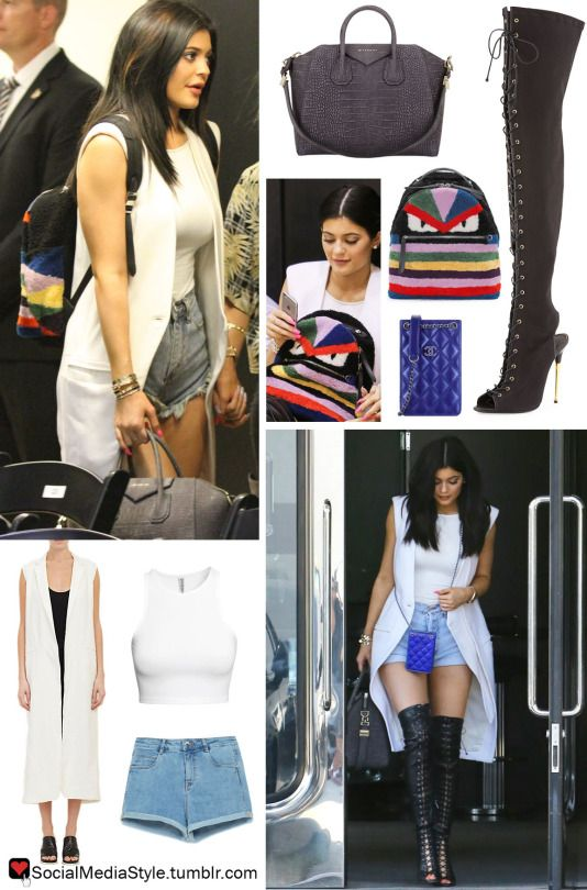 Buy Kylie Cosmetics Dolce K Lip Kit Low Price In Saudi: Buy Kylie Jenner's Celebrity Basketball Spectacular White