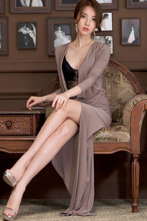 Choi Seol Hwa Nude. Kim Hye-sun - Wikipedia