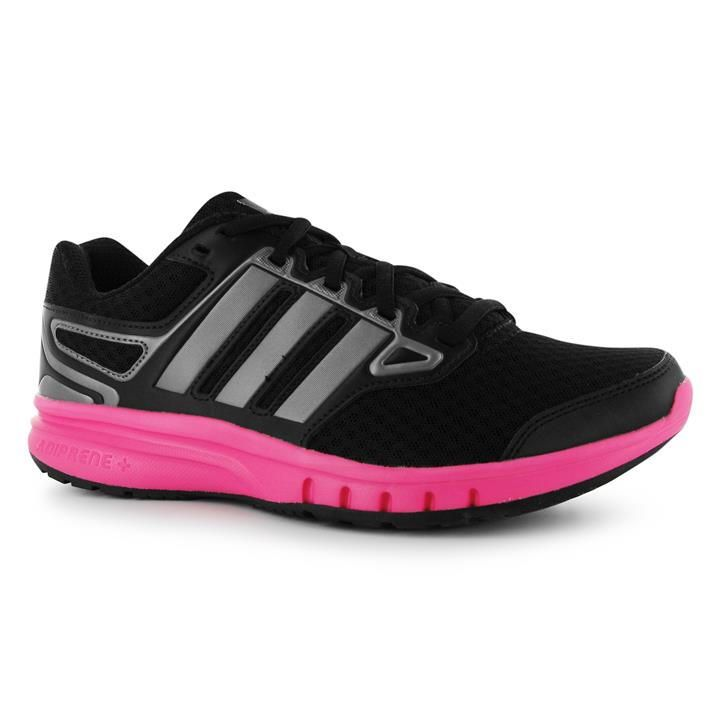 adidas | adidas Galactic Elite Ladies Running Shoes | Ladies Running Trainers