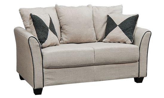Καναπές ASHLEY  Ένας απλός κλασσικός καναπές ιδανικός για  ένα μικρό, ζεστό σαλόνι Διατίθεται  σε 2Θέσιο, 3θέσιο και σέτ Υλικά κατασκευής: Ξύλο & Ύφασμα Διαστάσεις 3θέσιου 198X80X88cm Διαστάσεις 2θέσιου 142X80X88cm Σε περίπτωση διαθέσιμου στοκ η παράδοση είναι άμεση. Ενημερωθείτε για την διαθεσιμότητα των προϊόντων.
