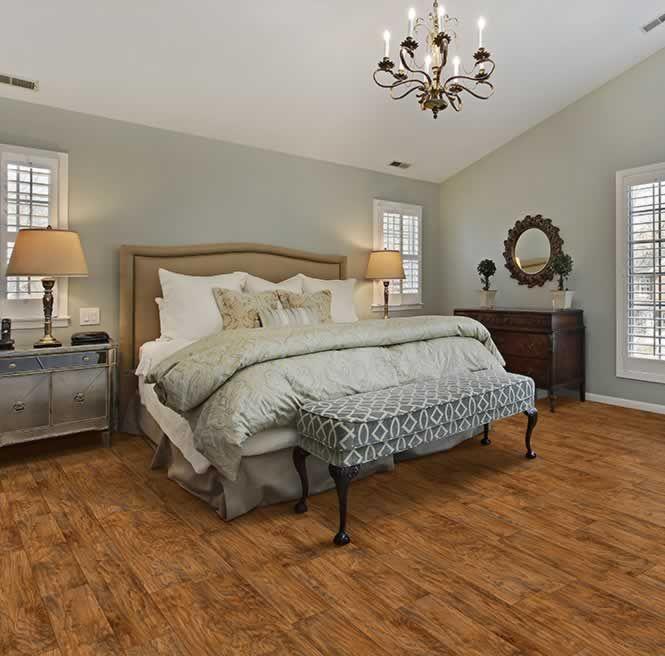 Laminate Flooring Bedroom: 35 Best IVC Flexitec Sheet Vinyl Images On Pinterest