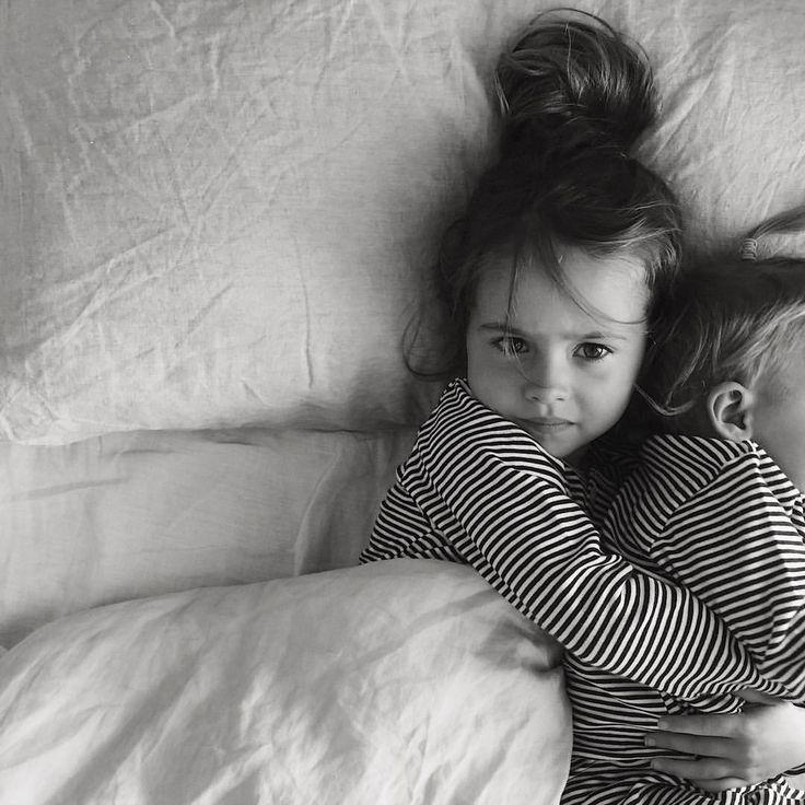 "667 Likes, 7 Comments - Amelia Fullarton (@ameliafullarton) on Instagram: ""the mornings crisper, the cuddles tighter. @naturebabynz"""