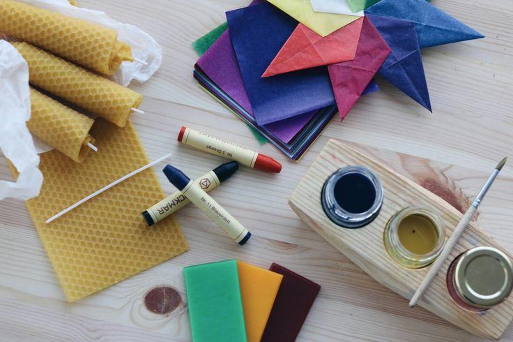 die besten 20 bienenwachs kerzen ideen auf pinterest kerzen selbst basteln diy kerzen und. Black Bedroom Furniture Sets. Home Design Ideas