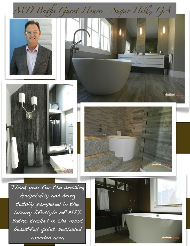 251 best jeffrey design blog luxury interior images on for Interior design deutsch
