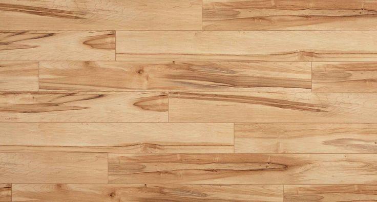 Best floors images on pinterest maple laminate