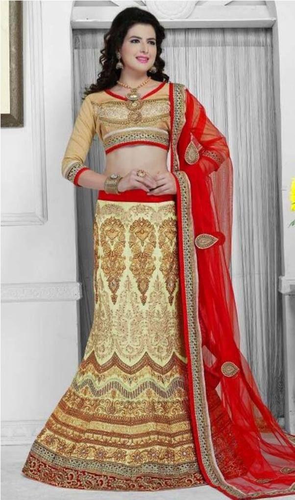 Bridal Dulhan Lehenga Photos Designs For Brides