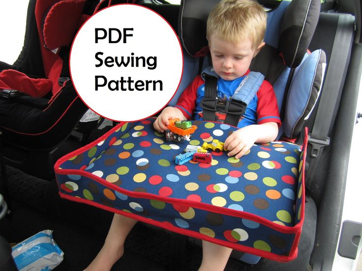 1000 ideas about car seat organizer on pinterest diy bags sewing for kids and baby sewing. Black Bedroom Furniture Sets. Home Design Ideas