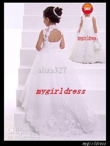 Robes de bal on AliExpress.com from $106.4